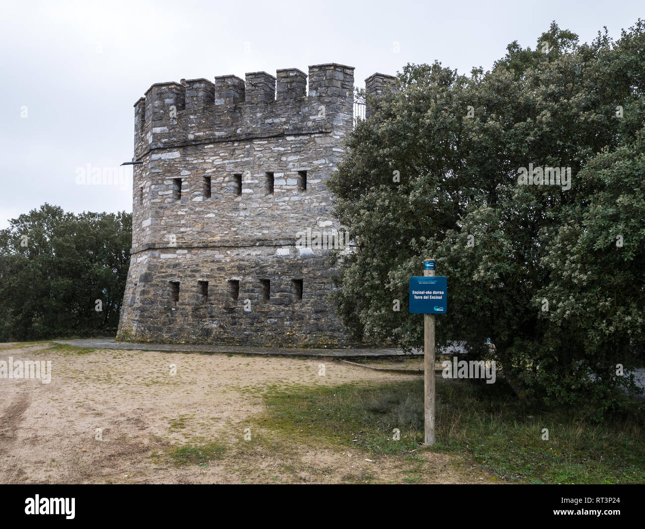 Ruta 25 High Resolution Stock Photography And Images Alamy