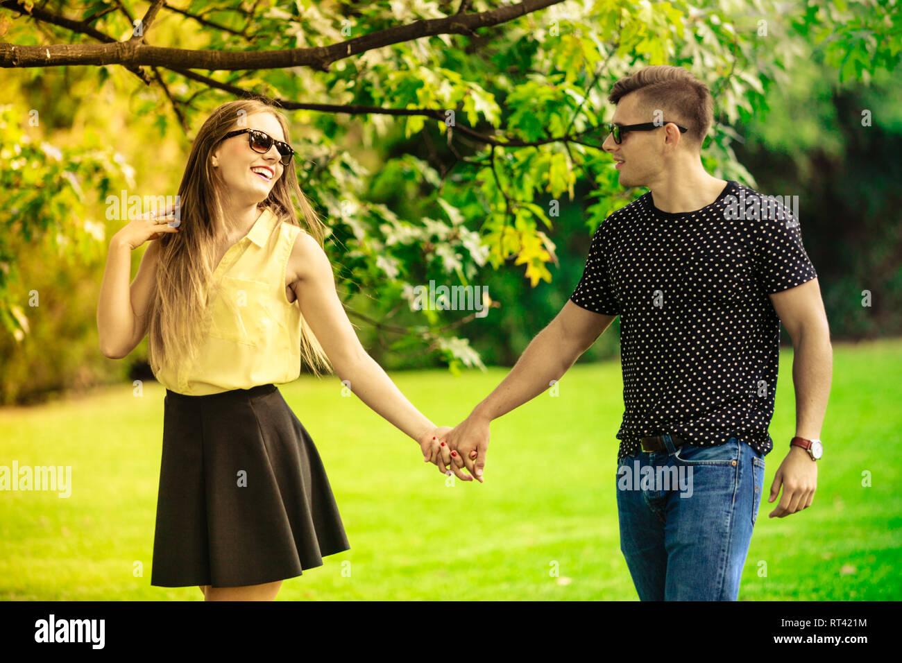 Tolle Schlagworte für Online-Dating