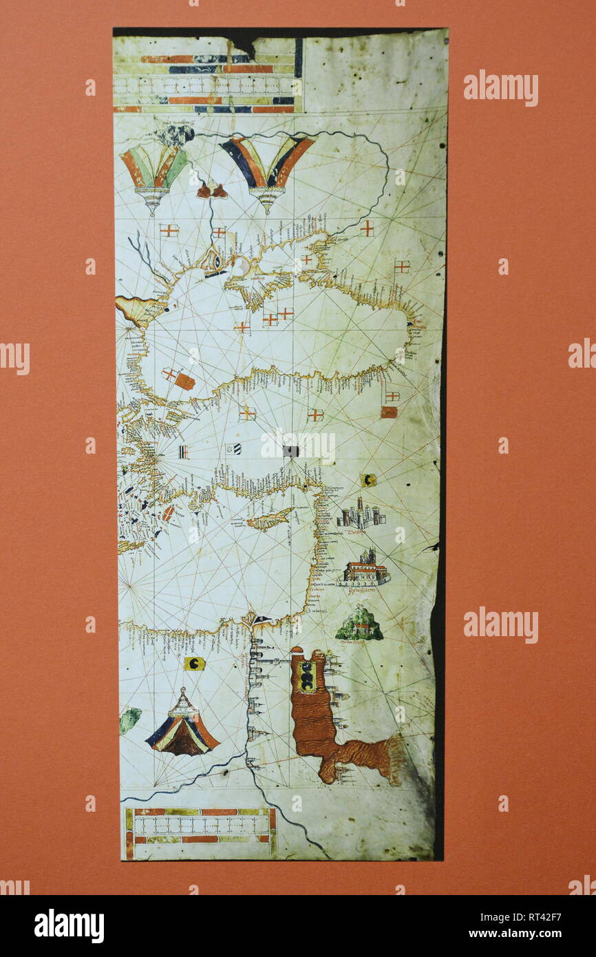 Kiev, Ukraine. 26th Feb, 2019. Ancient map of the Crimea during the on kiev russia history, russian ukraine map, crimea ukraine map, carpathian mountains ukraine map, kiev river, ukraine territory map, kiev russian, ukraine crimean peninsula map, crimea russia map, kiev map europe, ukraine road map, simple ukraine map, steppes of russia map, ukraine world map, kiev city, astana russia map, western russia on world map, russia and the former soviet union map, moscow russia map,