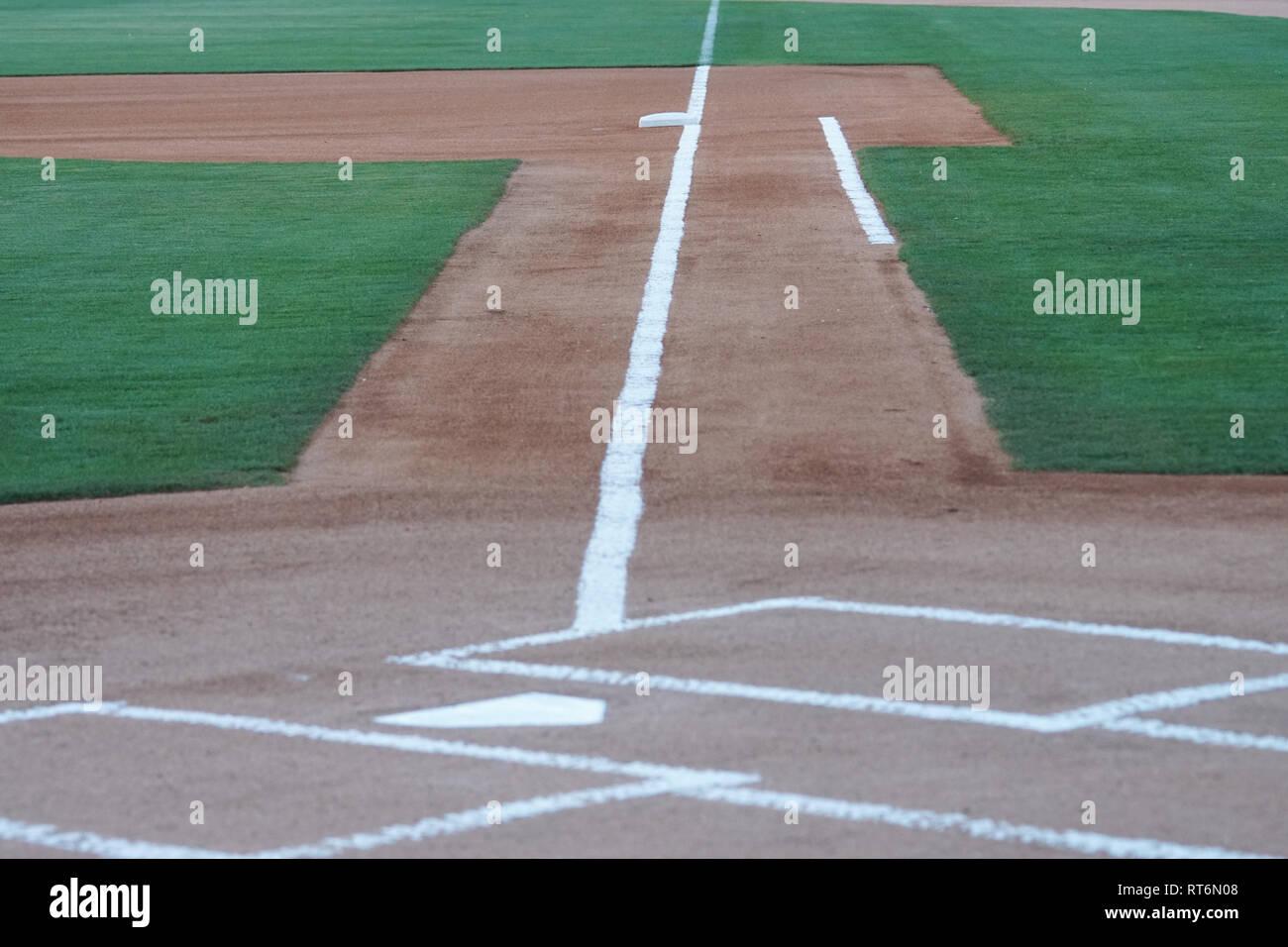 Prime Baseball Field Chalk Stock Photos Baseball Field Chalk Beutiful Home Inspiration Cosmmahrainfo