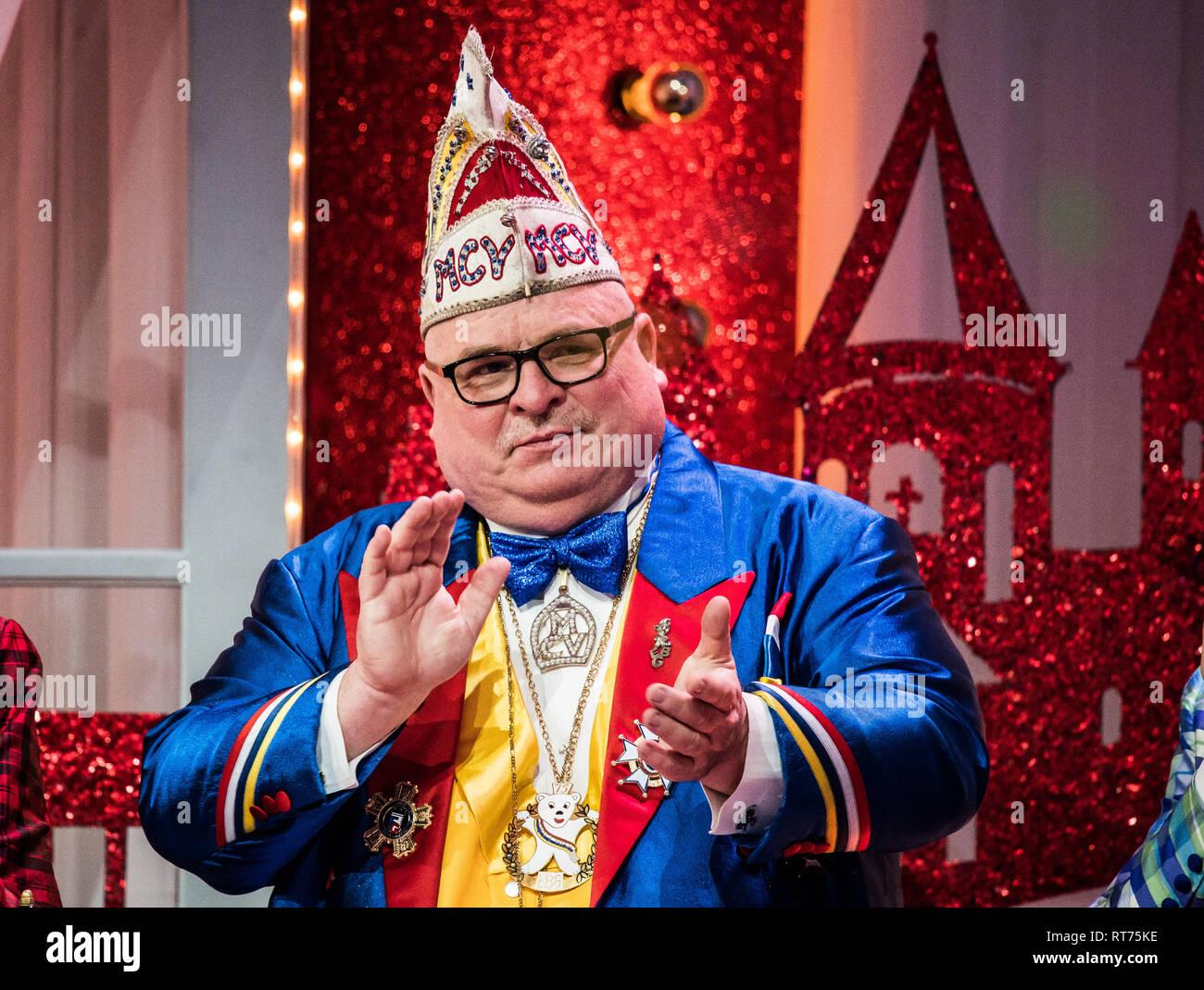 mainz bleibt mainz 2019 tv