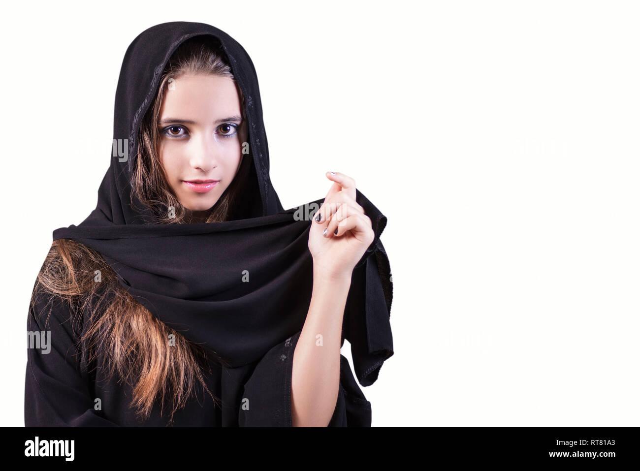 Photo muslim ladki Muslim Marriage