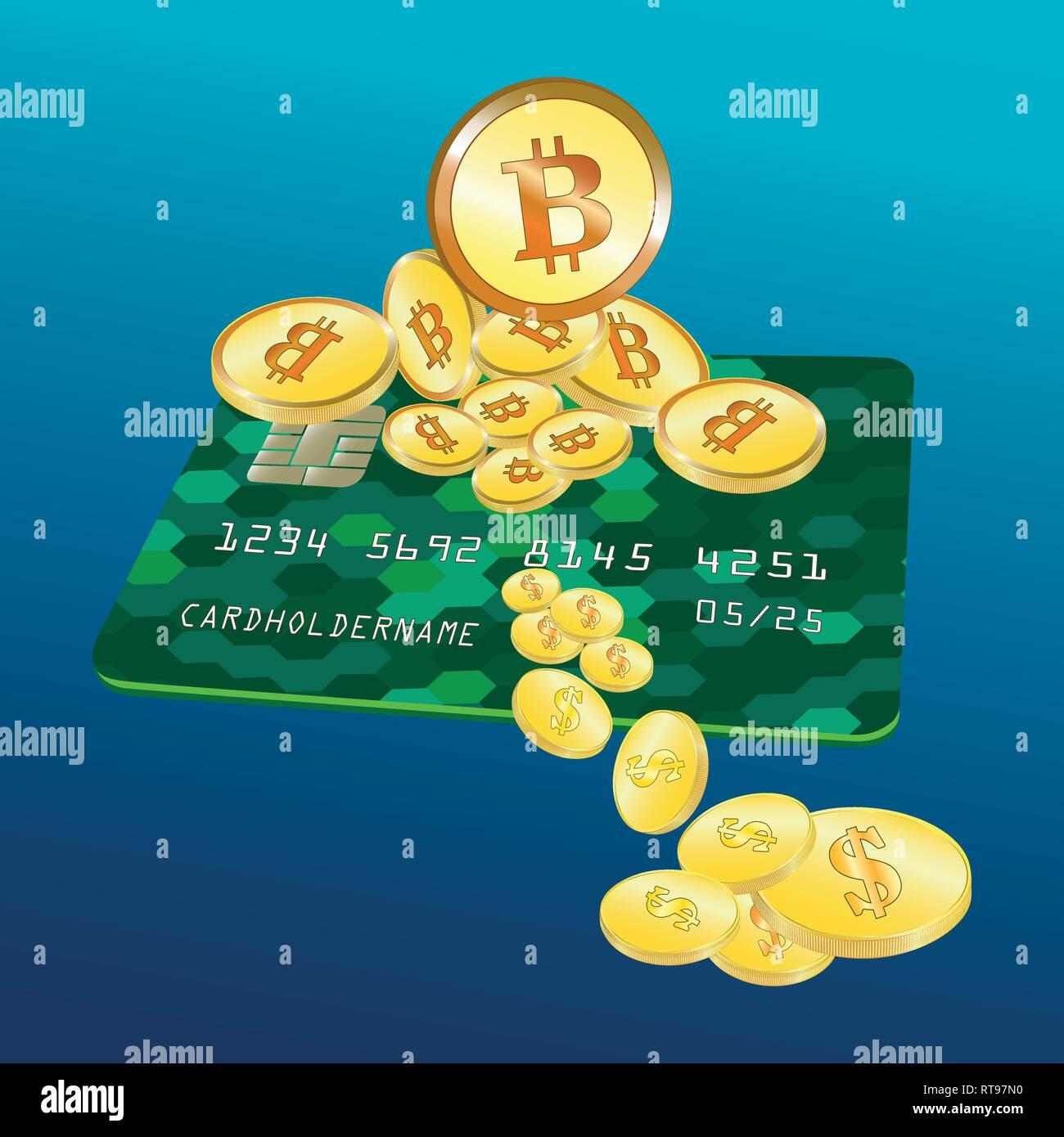 Deep web bitcoins for dummies borgata offer online sports betting