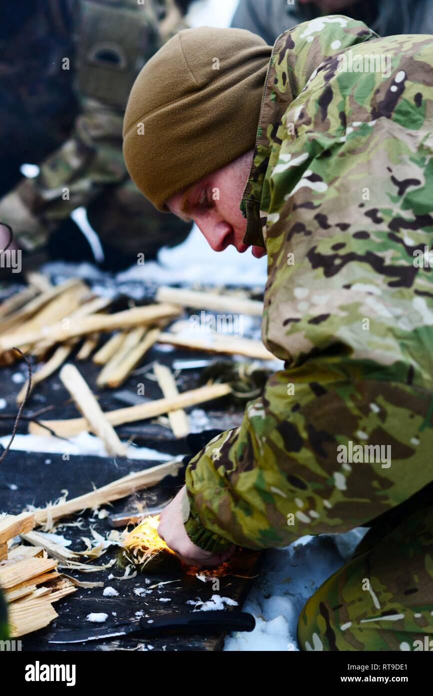 4th Canadian Battalion Stock Photos & 4th Canadian Battalion
