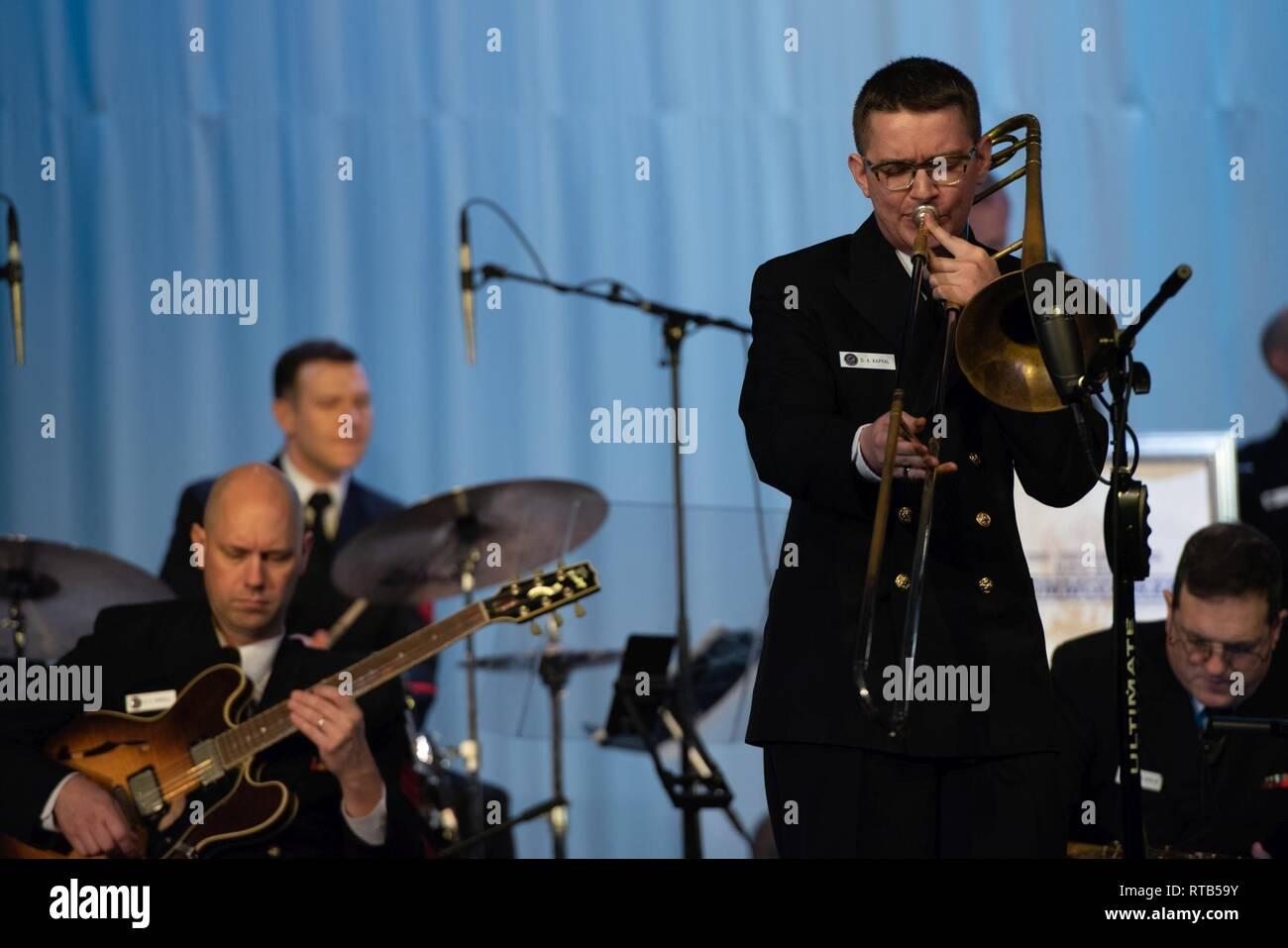 Best Jazz Guitar Songs