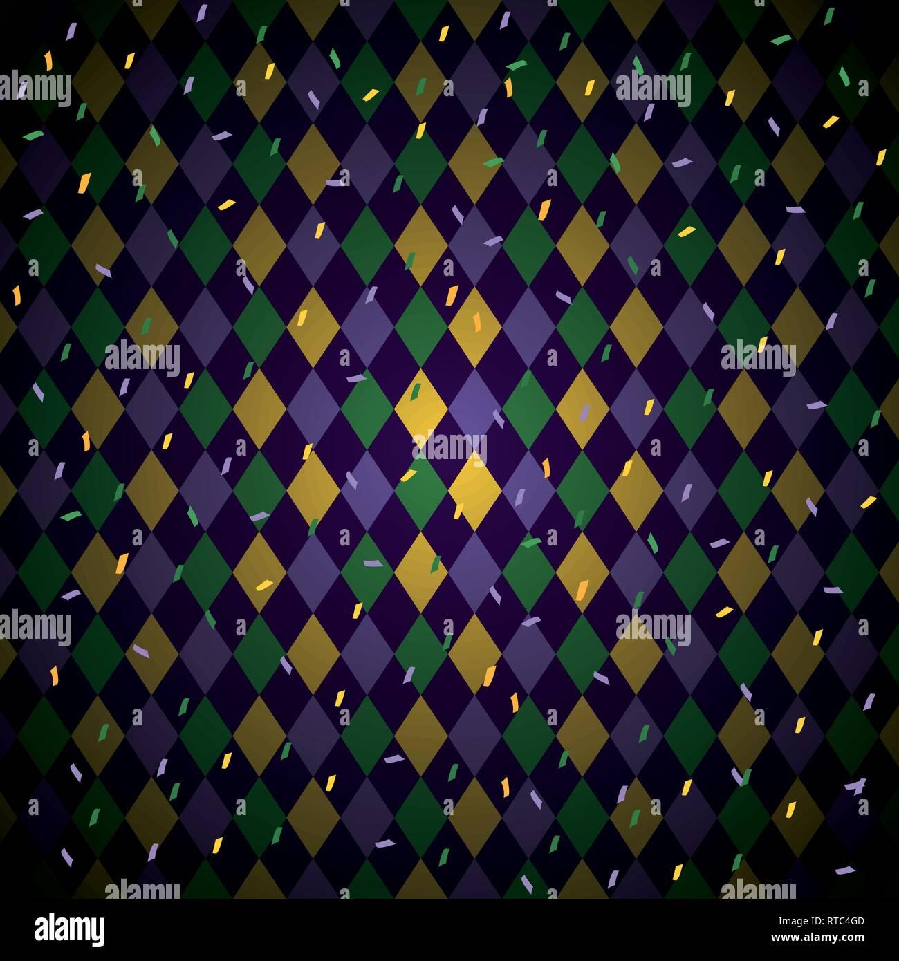 geometric graphic texture background design Stock Vector Art