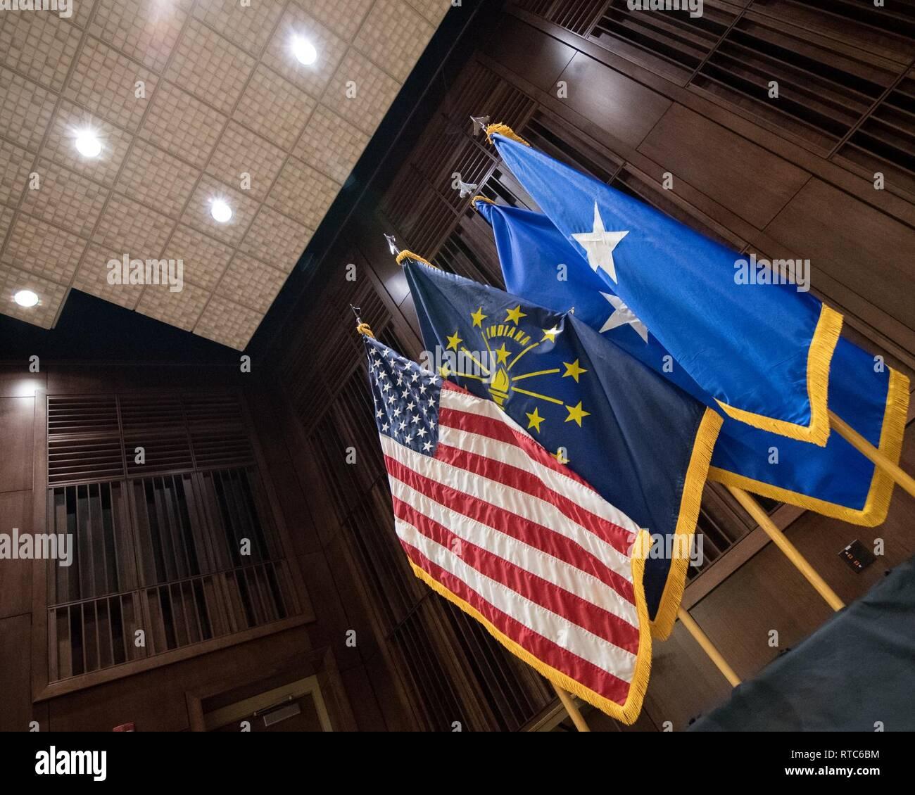 The brigadier general flag for U S  Air Force Brig  Gen