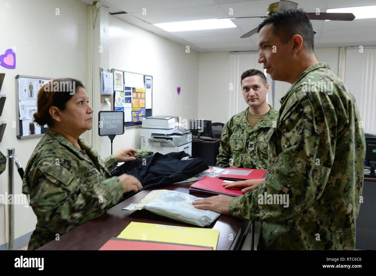 army dress uniform 2020