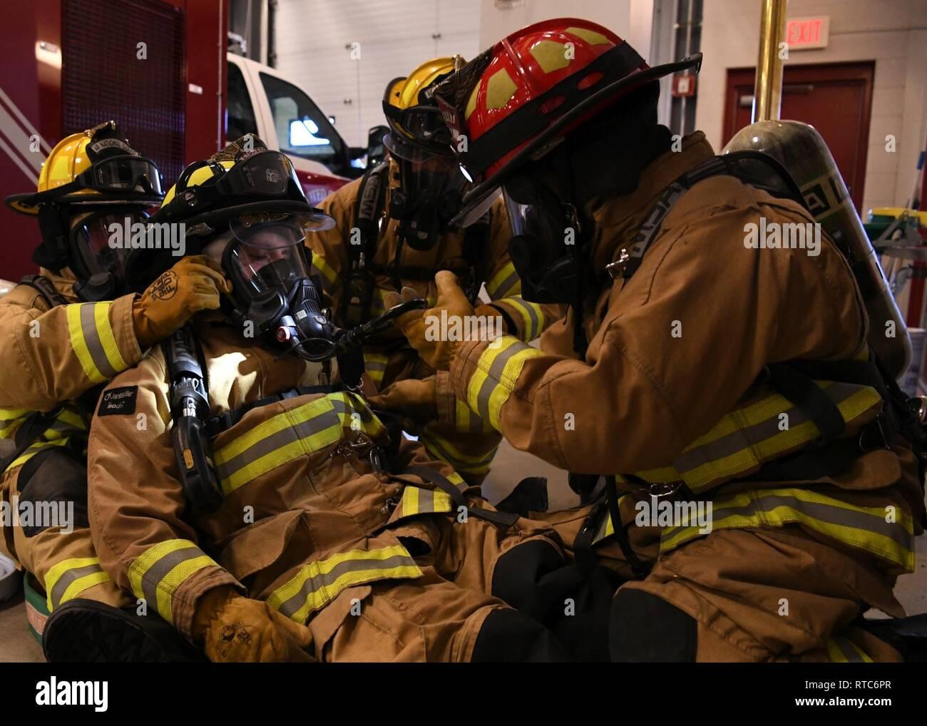 Randy Burlingame Stock Photos & Randy Burlingame Stock Images - Alamy
