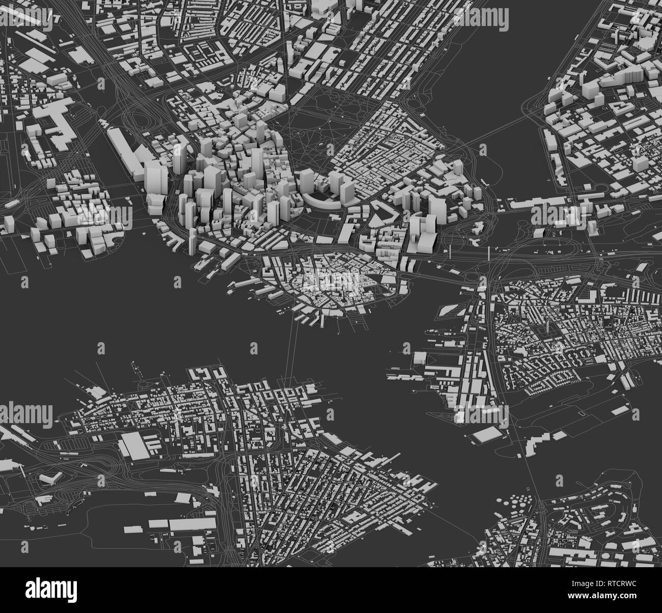 Satellite view of Boston, map of the city with house and ... on space maps, radar maps, live maps, lake maps, types of maps, aerial maps, street maps, military maps, temperature maps, digital maps, pomorskie poland maps, msn maps, dvd maps, earth maps, topographical maps, internet maps, weather maps, gis maps, sites atlas thematic maps, topographic maps,