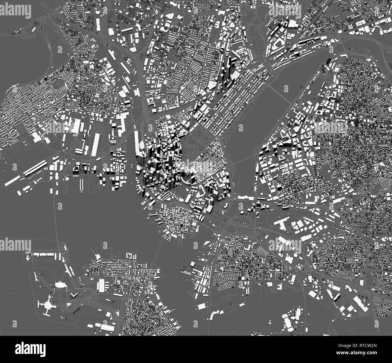 Satellite view of Boston, map of the city with house and ... on u.s. white house, curtis smith white house, gyrocopter white house, aerial view white house, map of white house, omar gonzalez white house, power map white house, prince white house, ariana grande white house, satellite maps aerial view of my home, lincoln's white house, front door colors for white house, first white house, barvetta singletary white house, rainbow colored white house, rihanna white house, satellite view house by address, ciara white house, 2015 white house, street map white house,