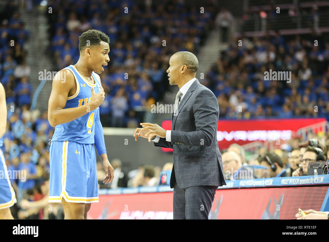 Tyus Edney Stock Photos & Tyus Edney Stock Images - Alamy