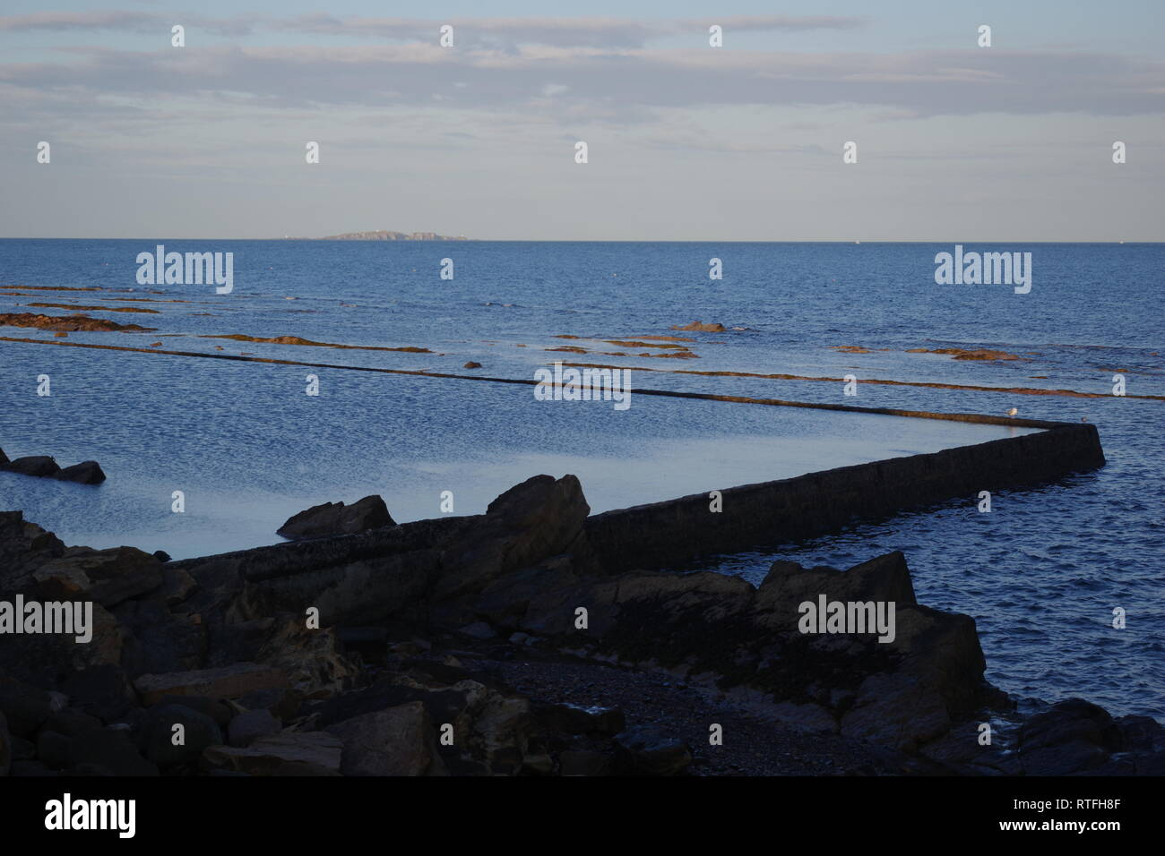 Fife Pool High Resolution Stock Photography And Images Alamy