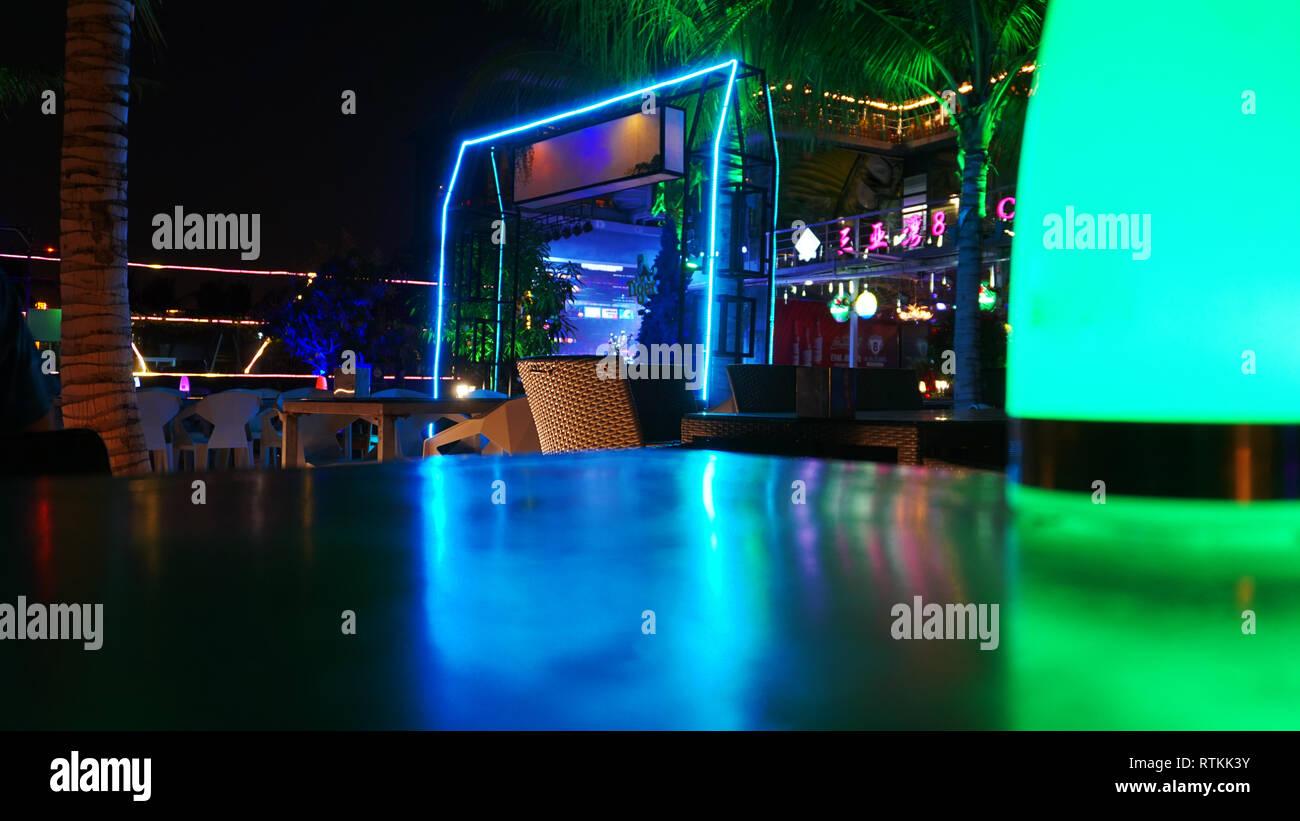 Ночь ночной клуб кафе караоке и стриптиз клубы москва