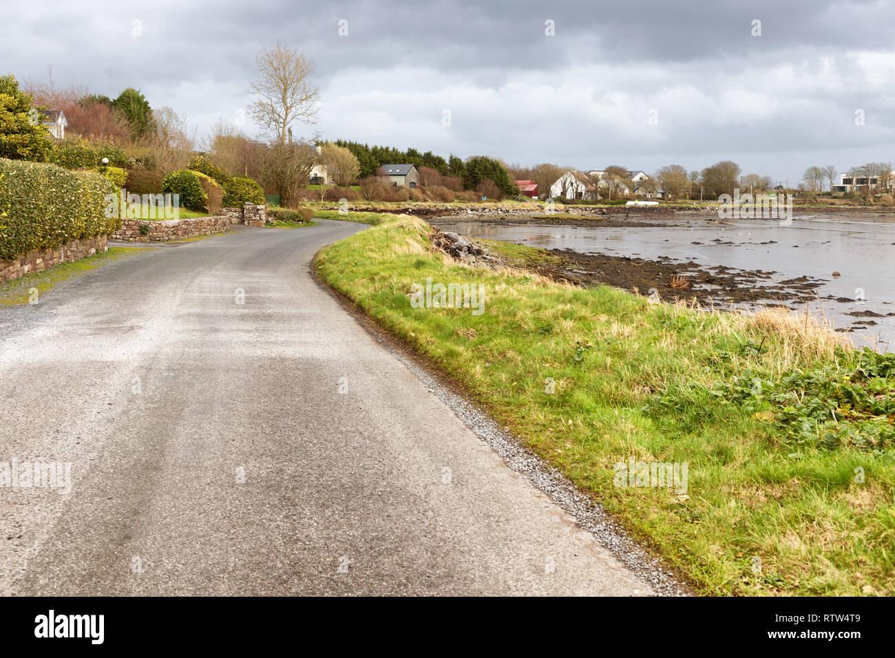 Top Things to Do in Oranmore, Ireland - TripAdvisor