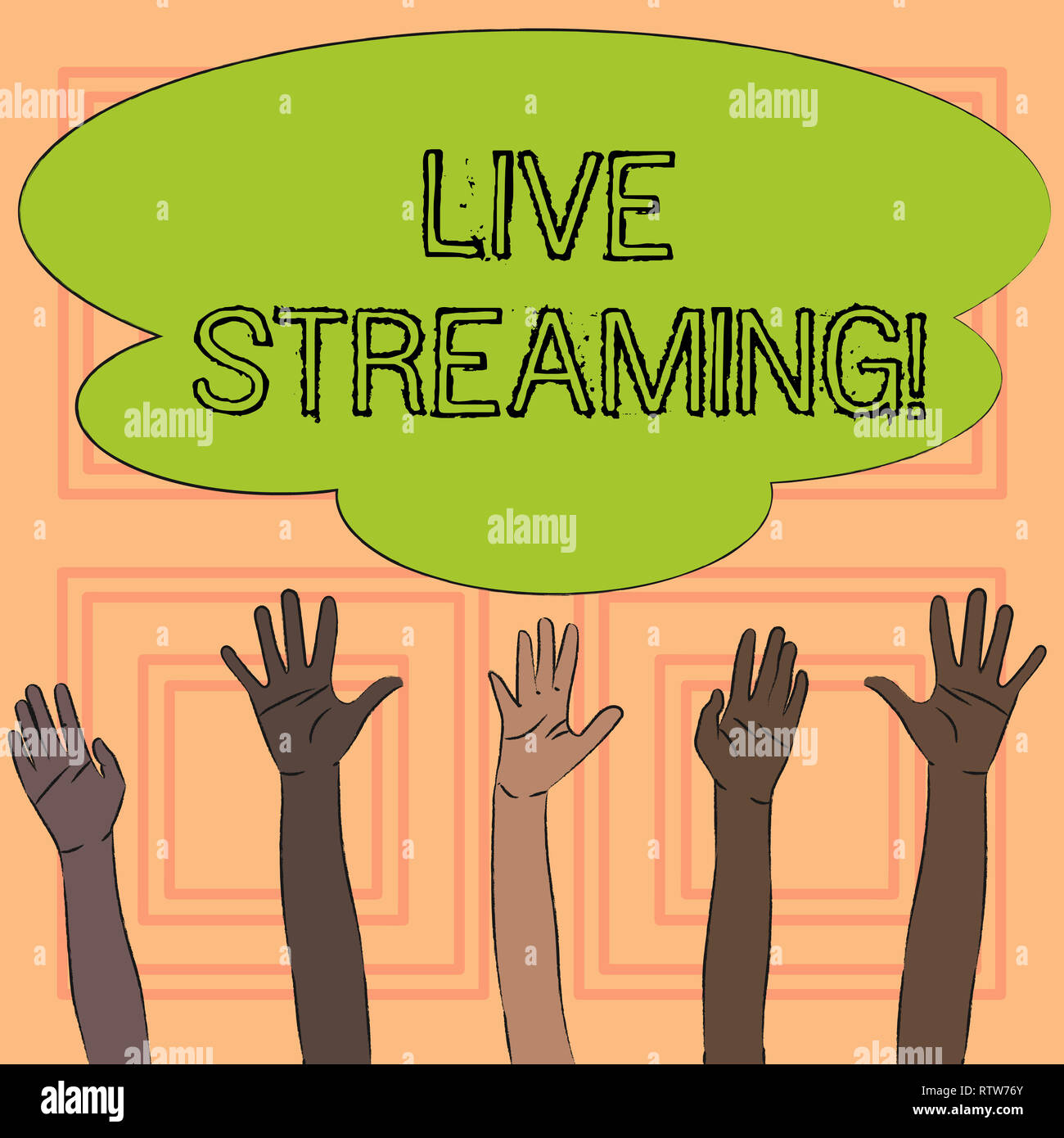 Warriors Live Stream Free Mobile: Realtime Stock Photos & Realtime Stock Images