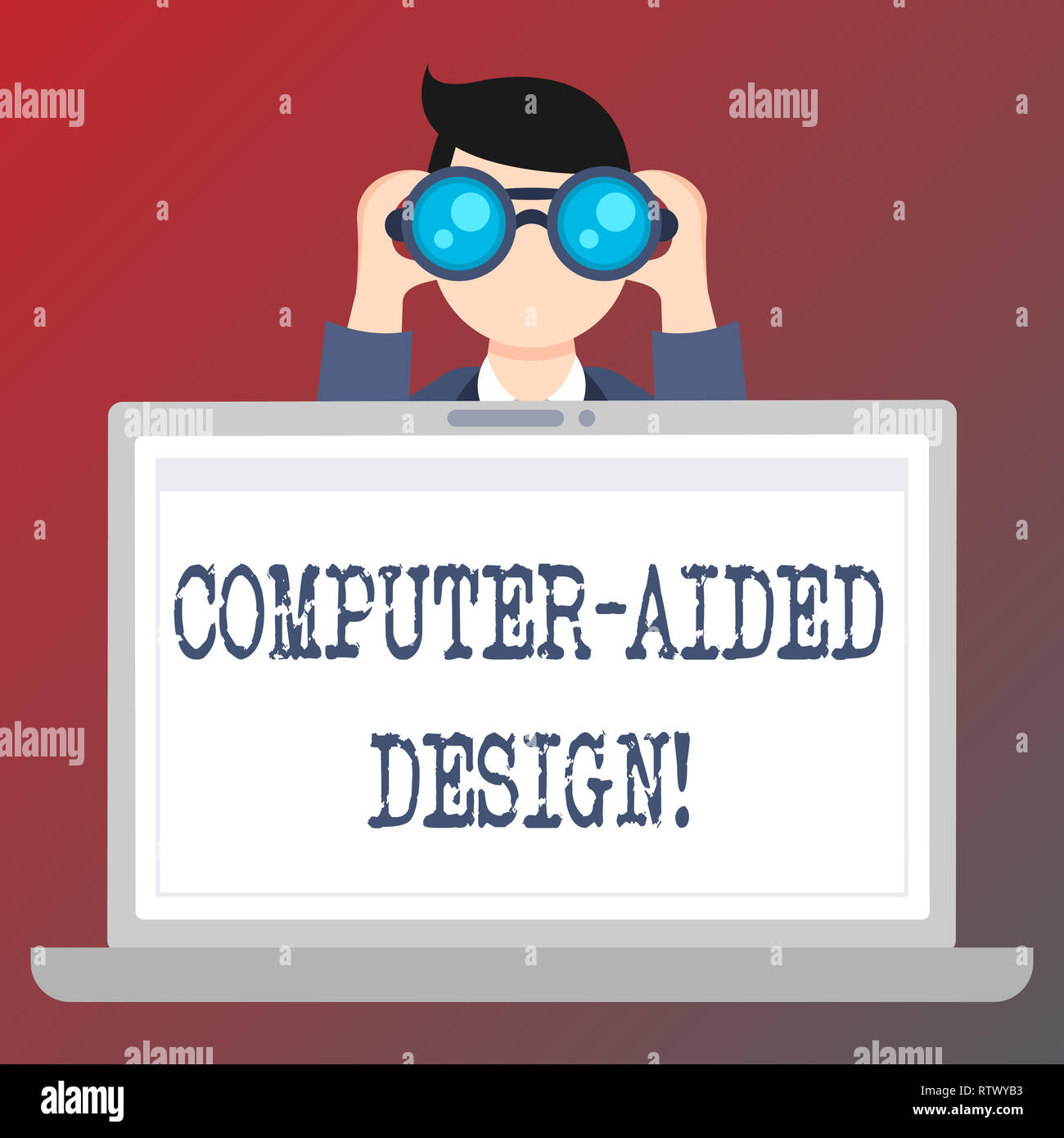 Computer Aided Design Stock Photos & Computer Aided Design
