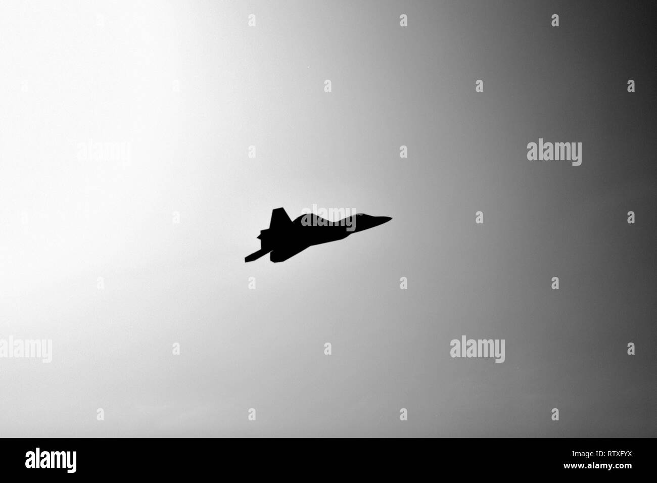 Threats Black and White Stock Photos & Images - Alamy