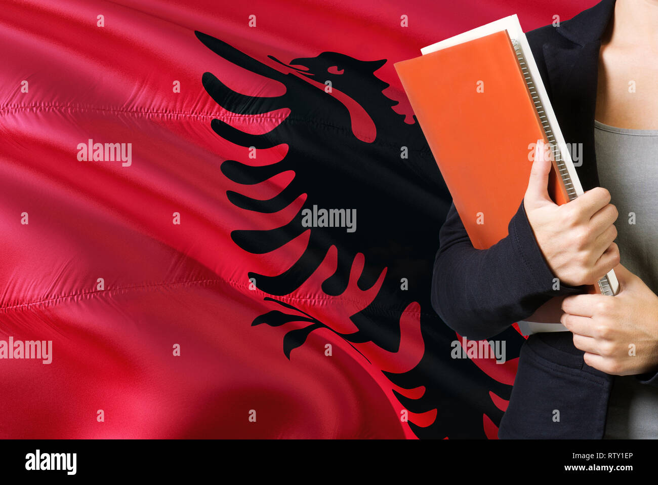 International Albanian Language Course | Just another ...