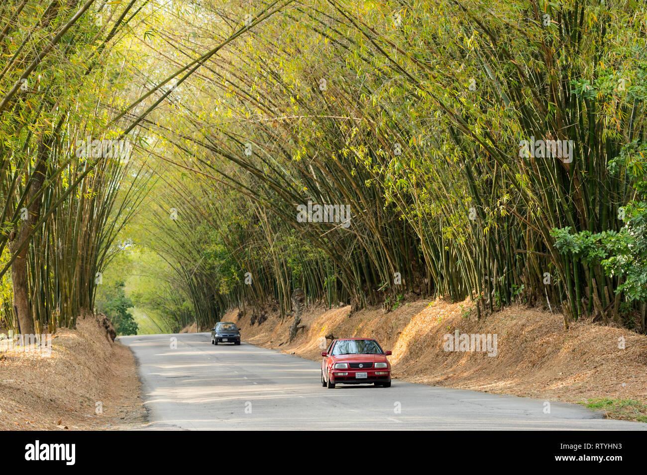 Jamaica Road Stock Photos Amp Jamaica Road Stock Images Alamy