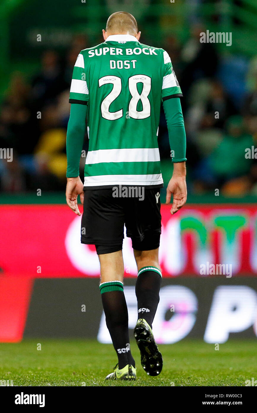 b48ade31adc Sporting Lisboa Stock Photos   Sporting Lisboa Stock Images - Alamy