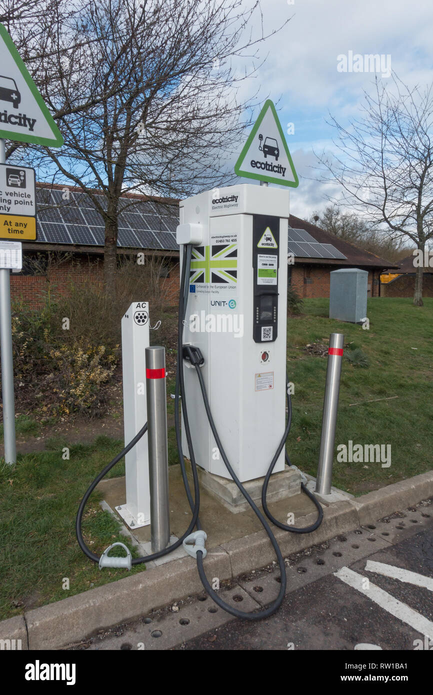 Re Charging Points Stock Photos Amp Re Charging Points Stock
