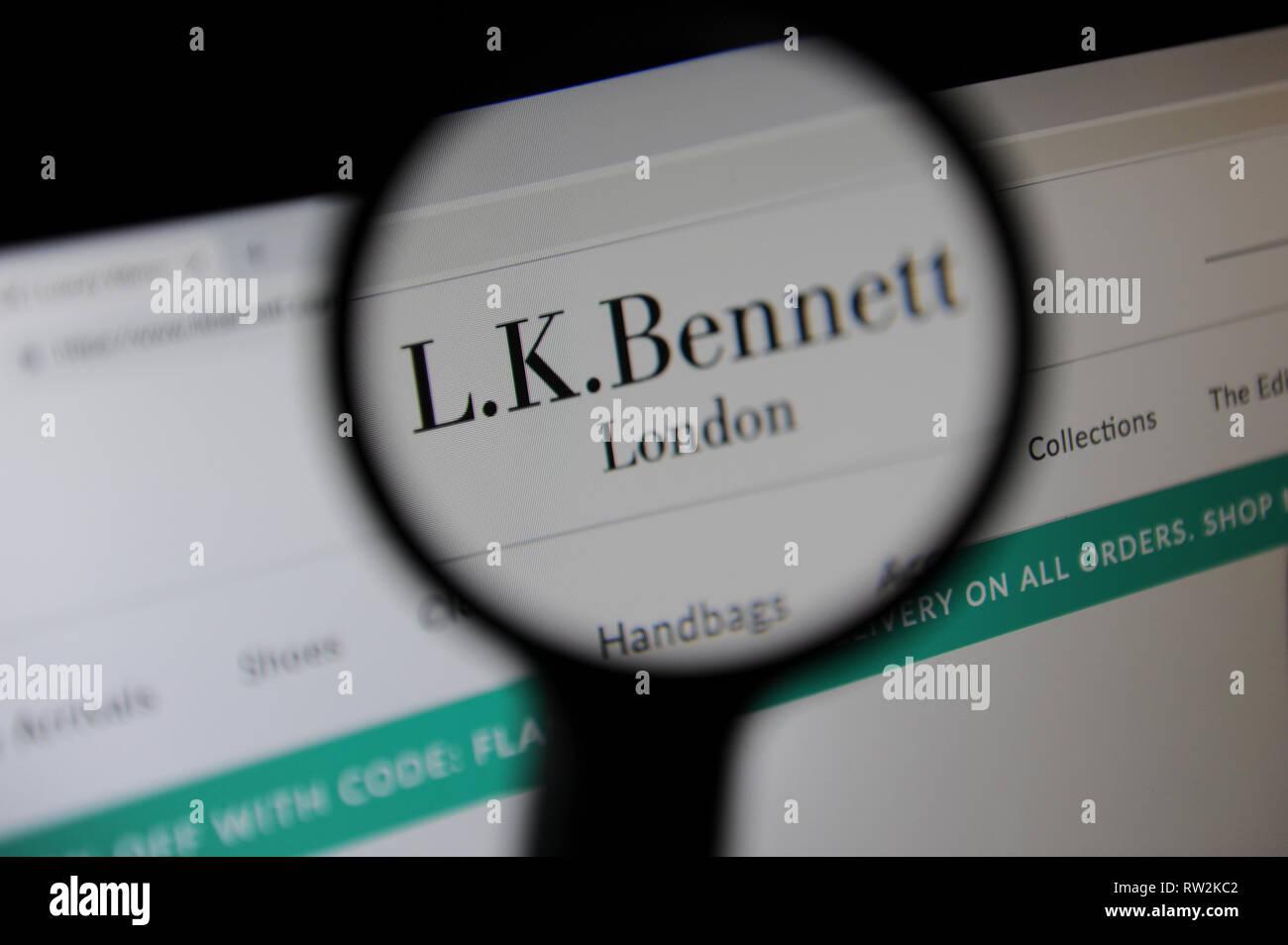 Lk A Stock Photos & Lk A Stock Images - Alamy