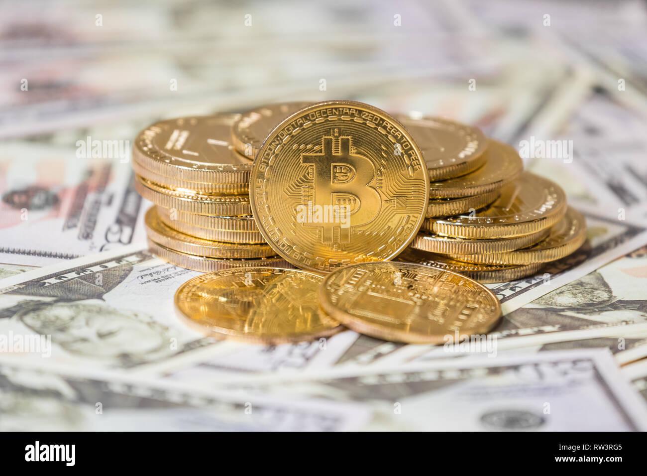 Us coin crypto currency telefonbuch von bettingen eiffelturm