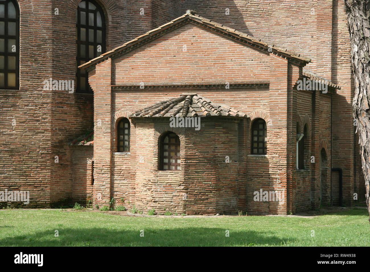 Basilica Plan Stock Photos Amp Basilica Plan Stock Images