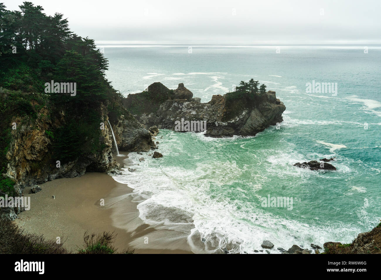 Pch Stock Photos & Pch Stock Images - Alamy