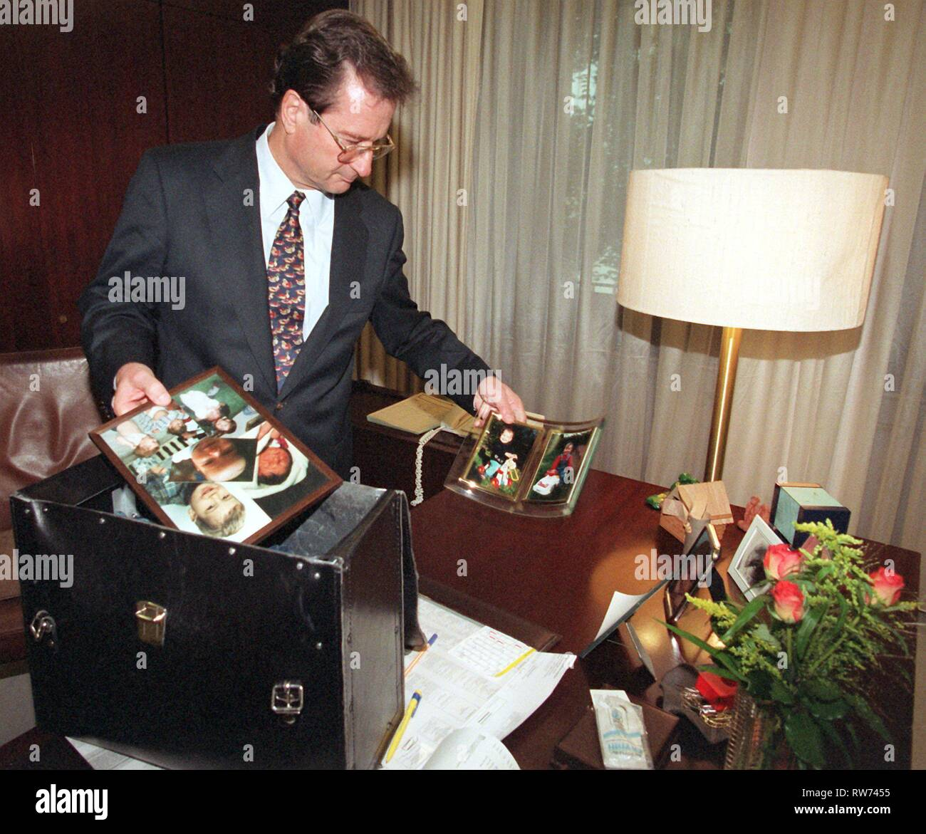 1992 1998 Stock Photos & 1992 1998 Stock Images - Alamy
