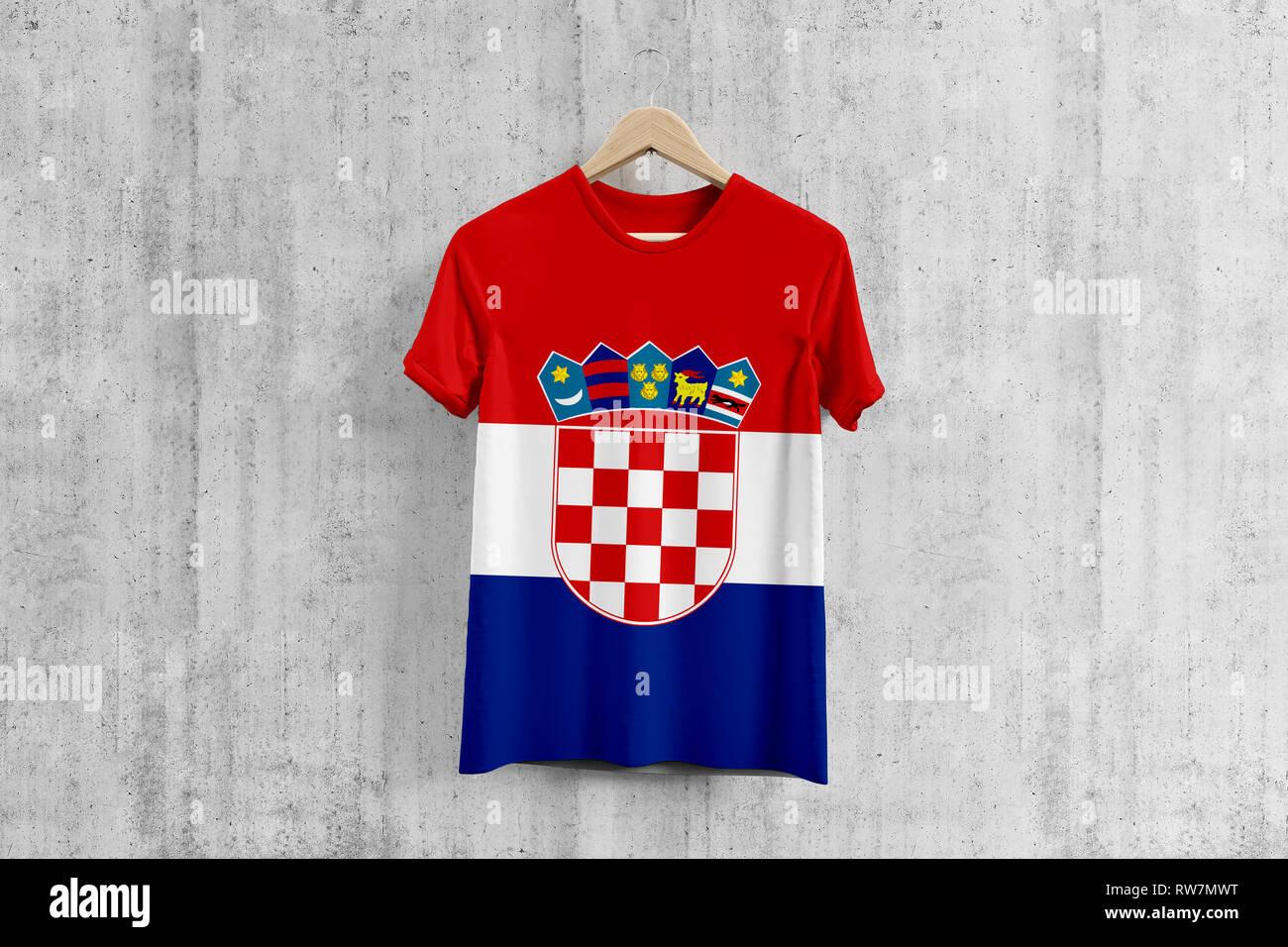 e08b4cbae Croatia National Soccer Team Player Stock Photos   Croatia National ...