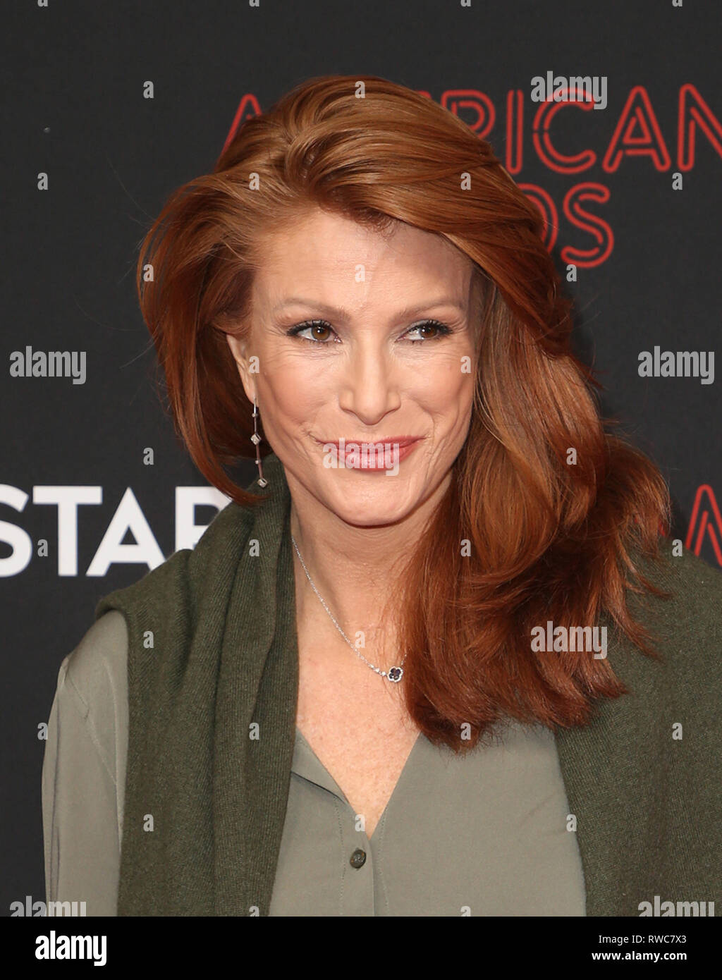 Angie Everhart Nue angie 2 stock photos & angie 2 stock images - page 3 - alamy