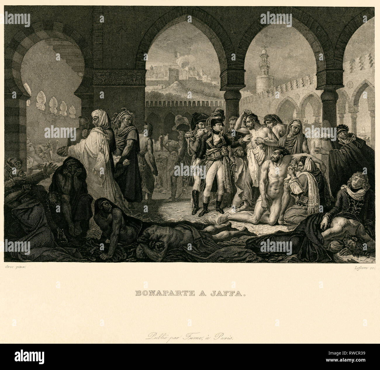 Plague Victims Stock Photos & Plague Victims Stock Images ...