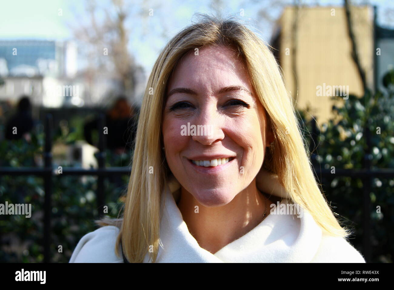 Joanna Gosling High Resolution Stock Photography And Images Alamy