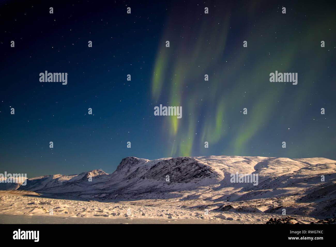 blood moon january 2019 saskatchewan - photo #49