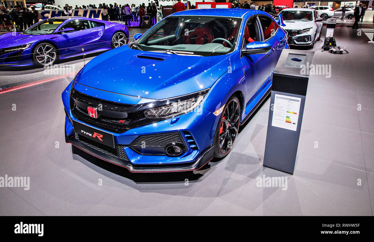 Honda civic 2 0 i vtec type r gt was presented during the