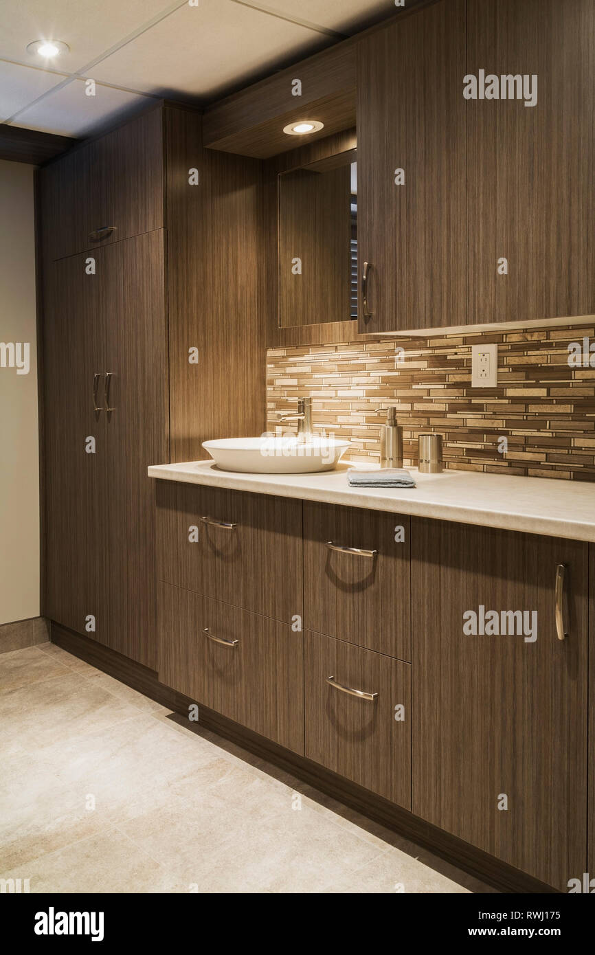 Wood Veneer Stock Photos Wood Veneer Stock Images Alamy