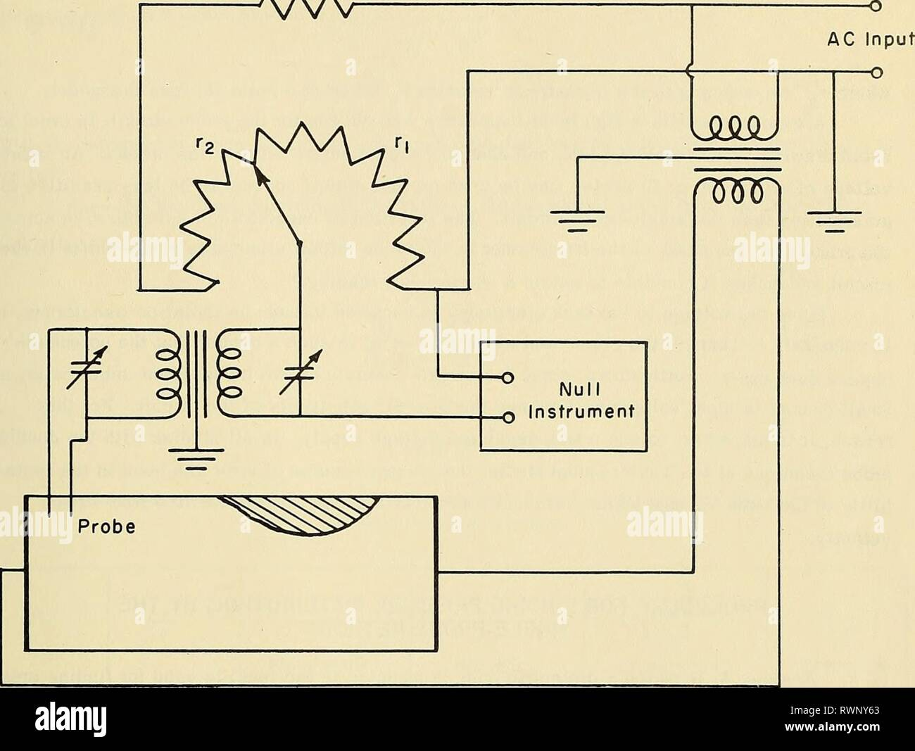 Wiring Diagram High Resolution Stock Photography And Images Alamy