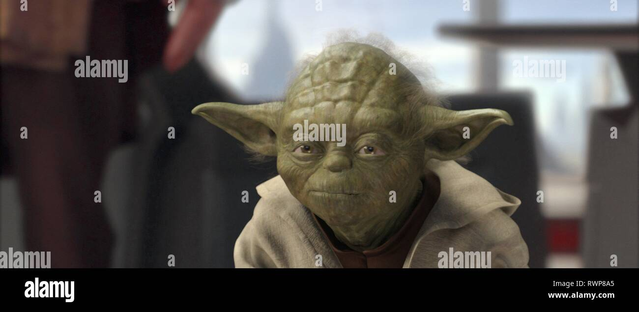 c5f34479f16b3 Yoda Star Wars Stock Photos   Yoda Star Wars Stock Images - Alamy