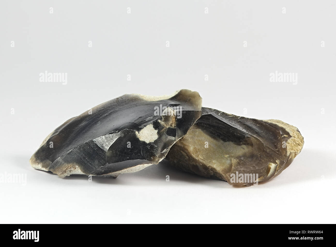 Volcanic Glass Stock Photos & Volcanic Glass Stock Images - Alamy