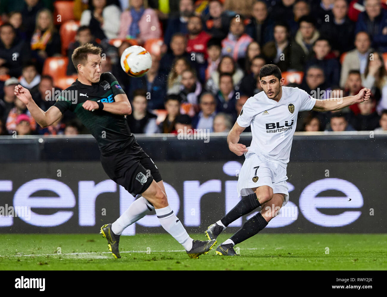 Page 3 Fc Krasnodar High Resolution Stock Photography And Images Alamy