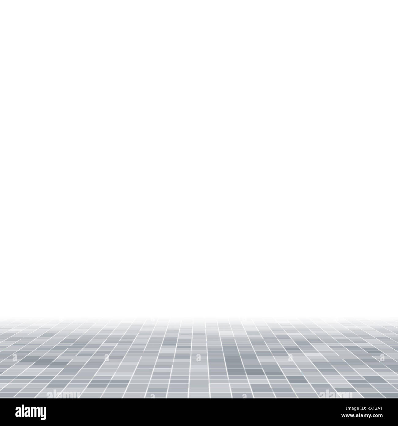 White And Grey The Tile Wall High Resolution Wallpaper Or Brick