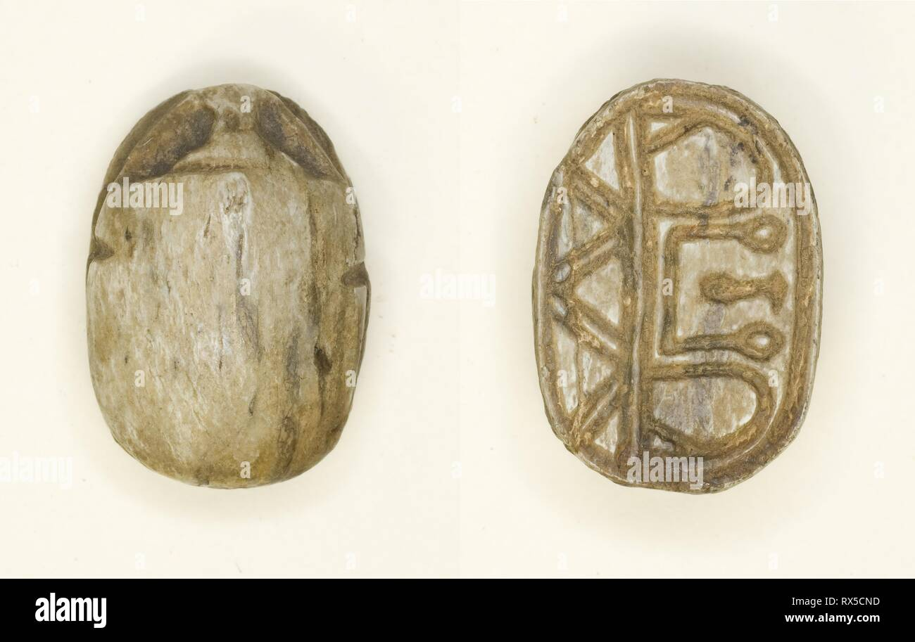 Scarab Floral Motifs Hieroglyphs And Geometric Designs Egyptian