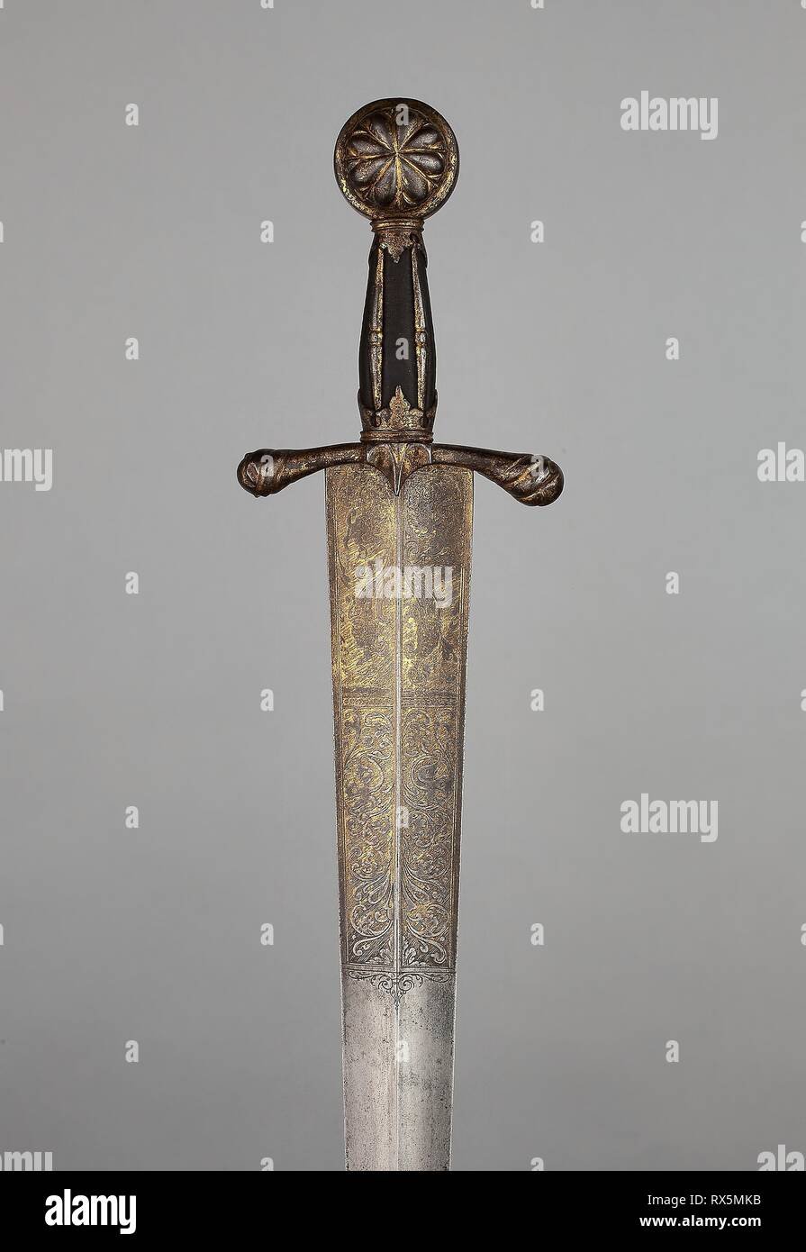 SWORDS, RAPIERS provenance: North Italy dating: late - Pinterest