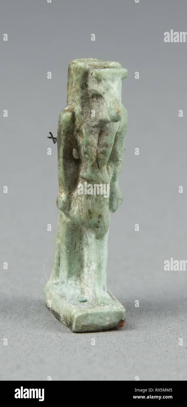 """Thoth God of Scribes Ibis 16/"""" The Gods of Ancient Egypt Sculpture Collection"""