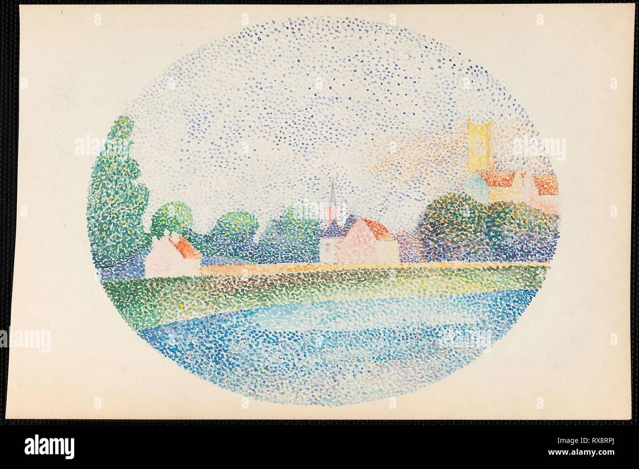 Barbara Benedetti Newton Paintings Landscape Paintings Pastel