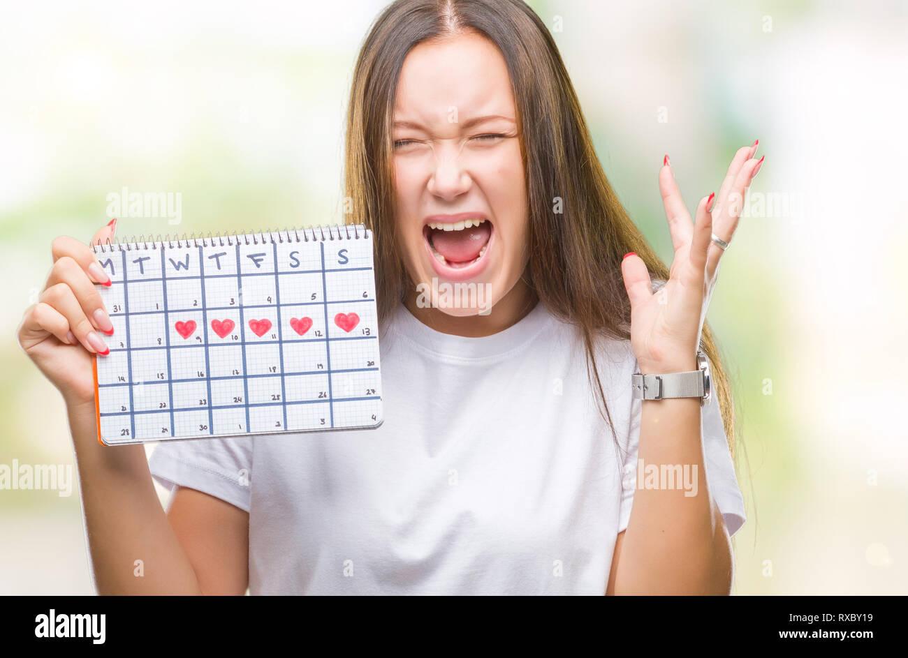 young-caucasian-woman-holding-menstruati