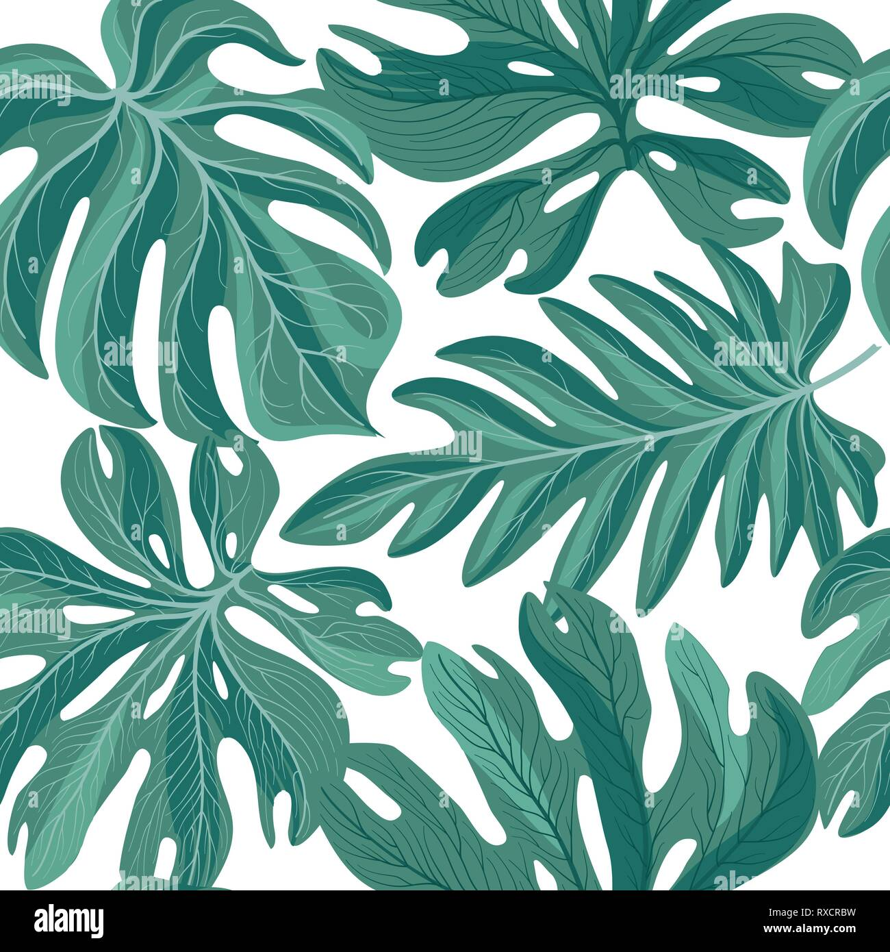 Leaf Background – Pikbest has 30793 leaf background design images templates for free.
