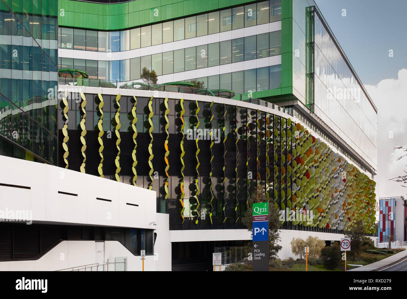 Hospital Wa Stock Photos & Hospital Wa Stock Images - Alamy